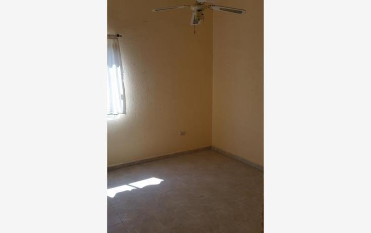 Foto de casa en venta en  , sol de oriente, torreón, coahuila de zaragoza, 1463907 No. 10