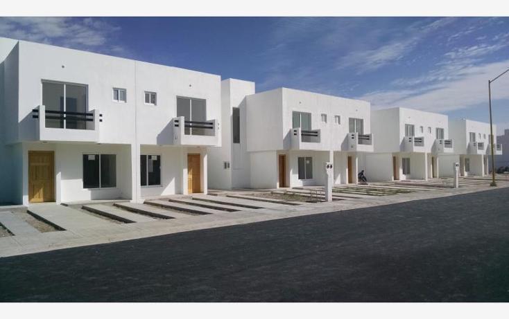 Foto de casa en venta en  , sol de oriente, torreón, coahuila de zaragoza, 1485665 No. 01