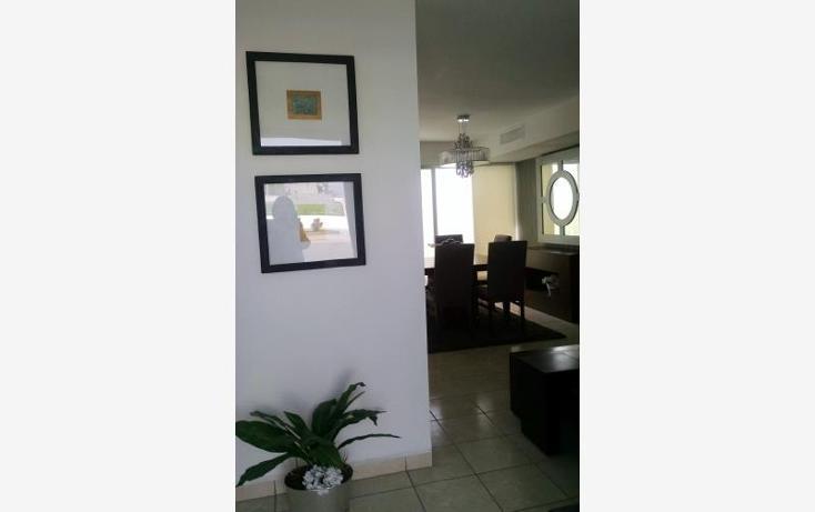 Foto de casa en venta en  , sol de oriente, torreón, coahuila de zaragoza, 1485665 No. 10