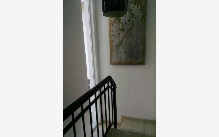Foto de casa en venta en  , sol de oriente, torreón, coahuila de zaragoza, 1485665 No. 11