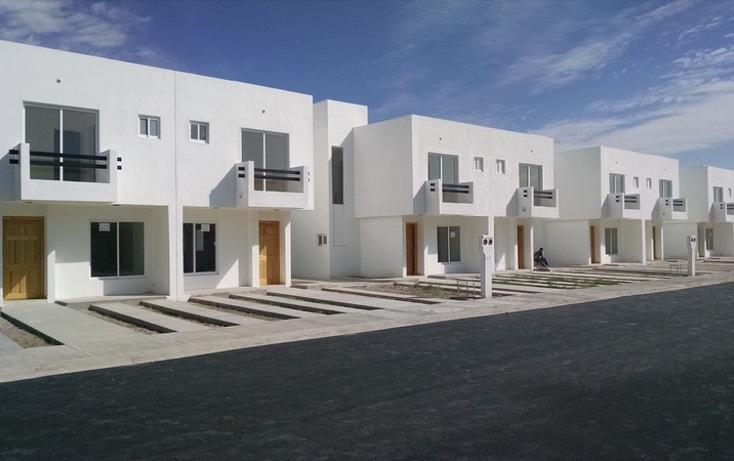 Foto de casa en venta en  , sol de oriente, torreón, coahuila de zaragoza, 1494317 No. 01