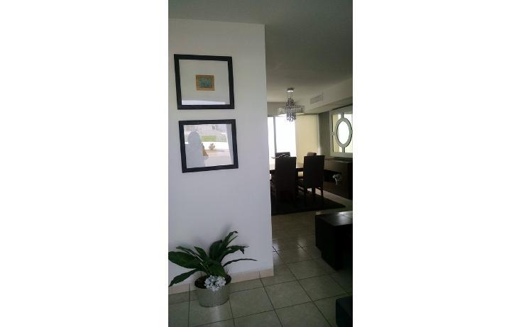 Foto de casa en venta en  , sol de oriente, torreón, coahuila de zaragoza, 1494317 No. 08