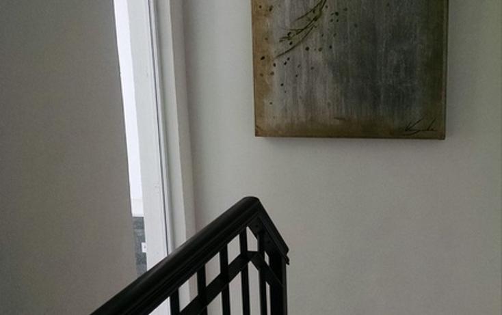 Foto de casa en venta en  , sol de oriente, torreón, coahuila de zaragoza, 1494317 No. 10