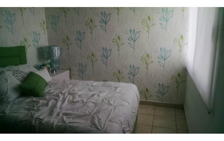 Foto de casa en venta en  , sol de oriente, torreón, coahuila de zaragoza, 1494317 No. 11