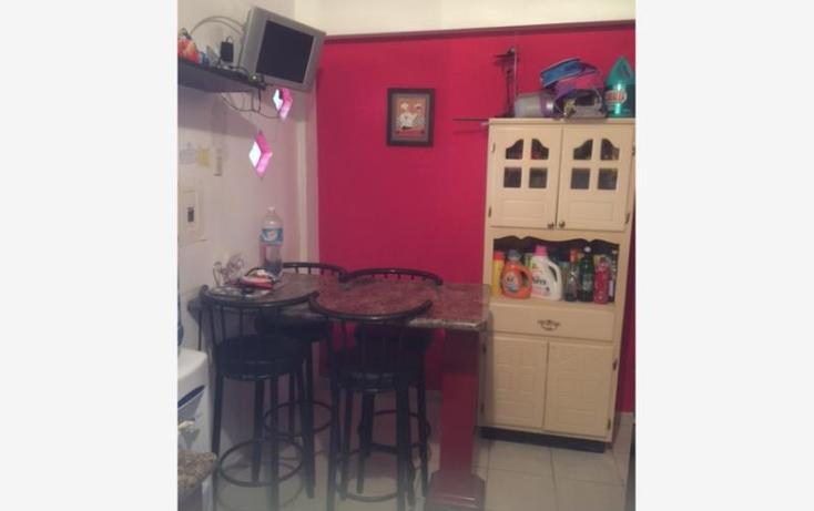 Foto de casa en venta en  , sol de oriente, torreón, coahuila de zaragoza, 2673696 No. 03