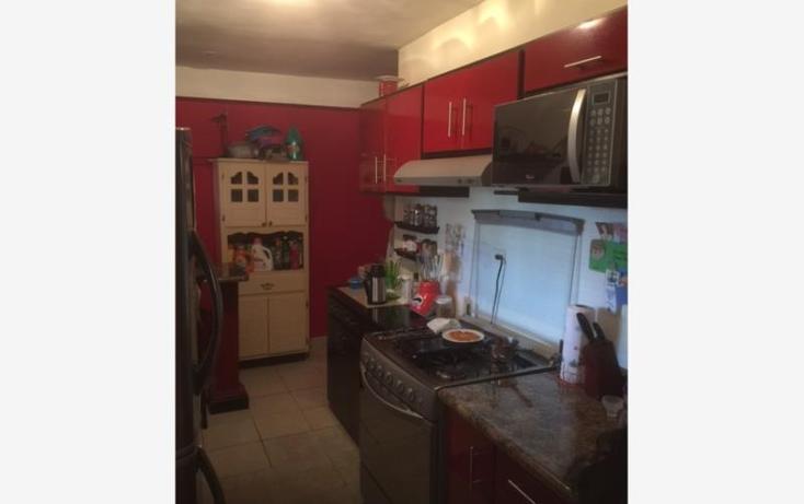 Foto de casa en venta en  , sol de oriente, torreón, coahuila de zaragoza, 2673696 No. 06