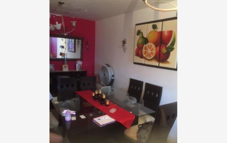 Foto de casa en venta en  , sol de oriente, torreón, coahuila de zaragoza, 2673696 No. 08