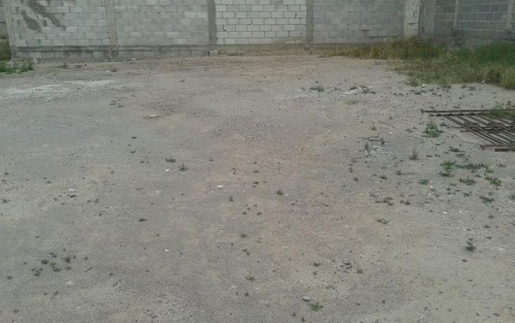 Foto de terreno comercial en venta en  , sol de oriente, torreón, coahuila de zaragoza, 755067 No. 03