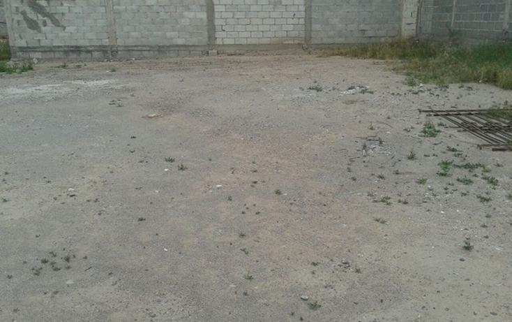 Foto de terreno habitacional en venta en  , sol de oriente, torreón, coahuila de zaragoza, 982539 No. 03