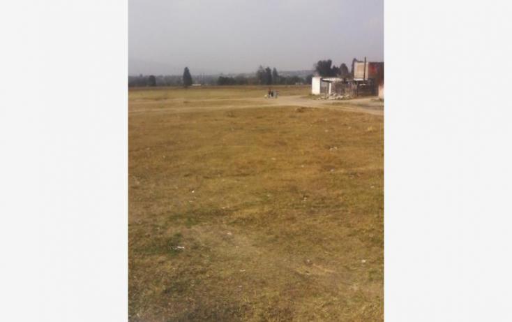 Foto de terreno comercial en renta en solar cruz del rey, coyotepec, coyotepec, estado de méxico, 775231 no 04