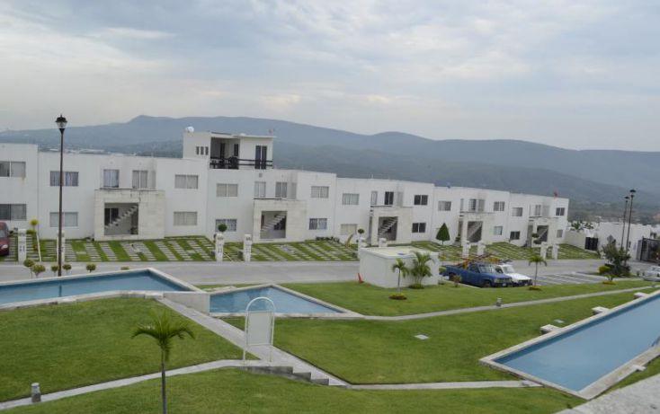 Foto de casa en venta en solar de higueras 31d, 3 de mayo, xochitepec, morelos, 1089799 no 01