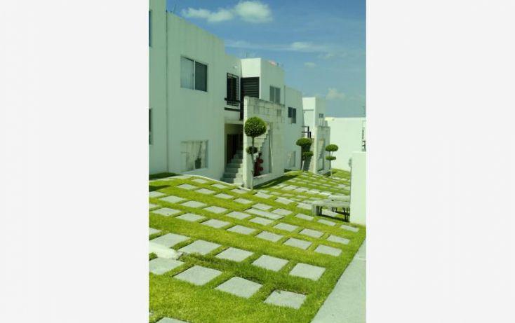Foto de casa en venta en solar de higueras 31d, 3 de mayo, xochitepec, morelos, 1089799 no 02