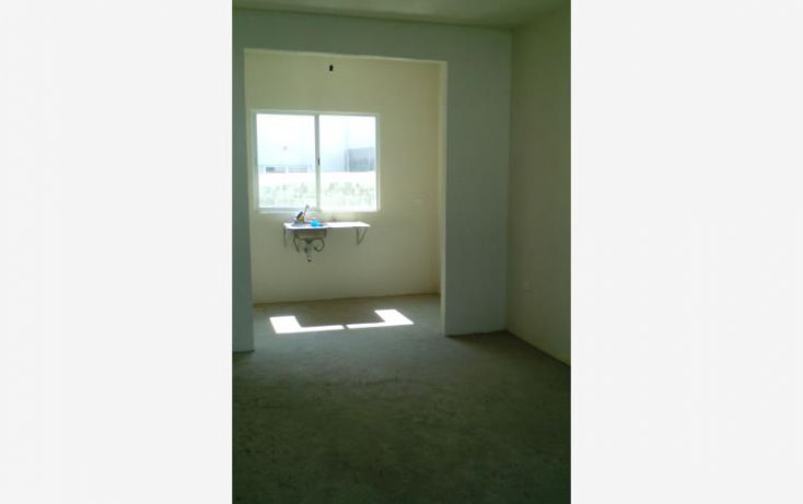 Foto de casa en venta en solar de higueras 31d, 3 de mayo, xochitepec, morelos, 1089799 no 03