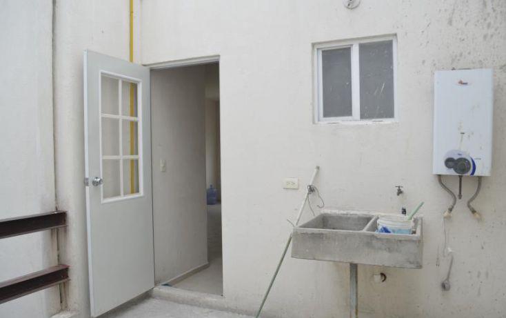 Foto de casa en venta en solar de higueras 31d, 3 de mayo, xochitepec, morelos, 1089799 no 05