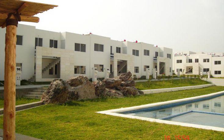Foto de casa en venta en solar de los frutos 1, loma bonita, xochitepec, morelos, 1702782 no 01