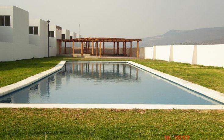 Foto de casa en venta en solar de los frutos 1, loma bonita, xochitepec, morelos, 1702782 no 05