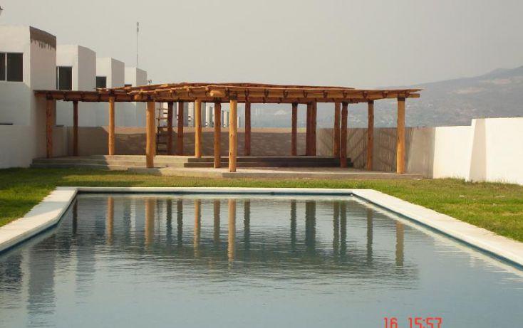 Foto de casa en venta en solar de los frutos 1, loma bonita, xochitepec, morelos, 1702782 no 06