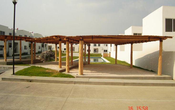 Foto de casa en venta en solar de los frutos 1, loma bonita, xochitepec, morelos, 1702782 no 07