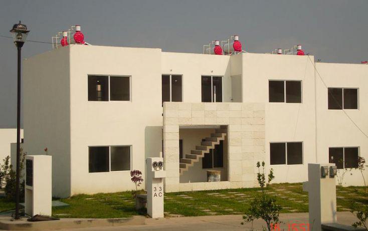 Foto de casa en venta en solar de los frutos 1, loma bonita, xochitepec, morelos, 1702782 no 11