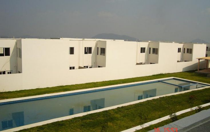 Foto de casa en venta en solar de los frutos 1, loma bonita, xochitepec, morelos, 1702782 no 14