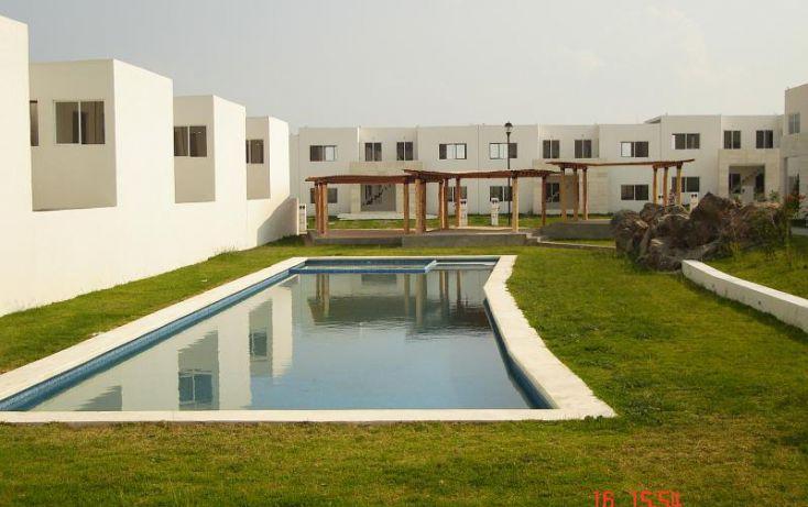 Foto de casa en venta en solar de los frutos 1, loma bonita, xochitepec, morelos, 1702782 no 16