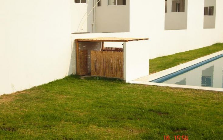 Foto de casa en venta en solar de los frutos 1, loma bonita, xochitepec, morelos, 1702782 no 17