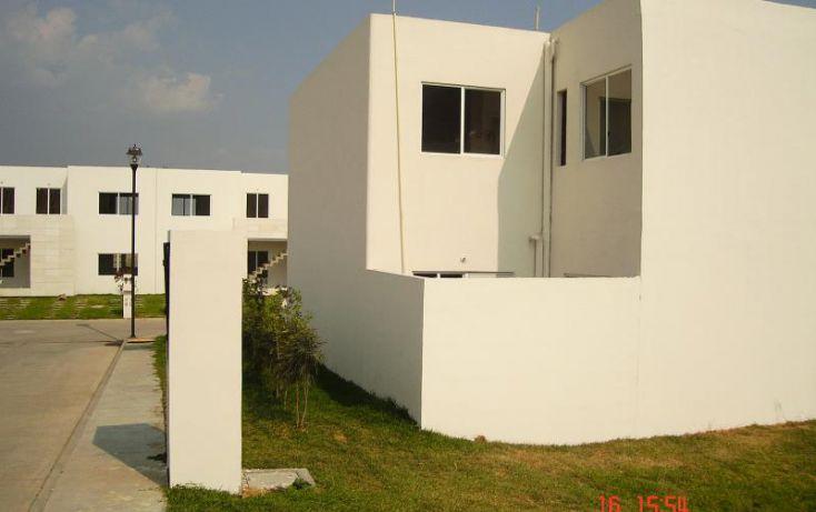 Foto de casa en venta en solar de los frutos 1, loma bonita, xochitepec, morelos, 1702782 no 18