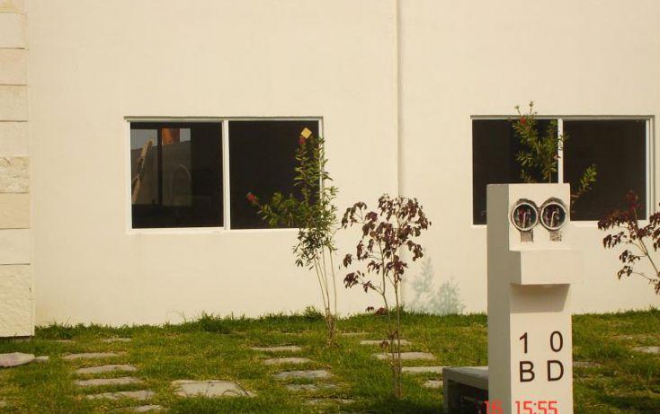 Foto de casa en venta en solar de los frutos 1, loma bonita, xochitepec, morelos, 1702782 no 19