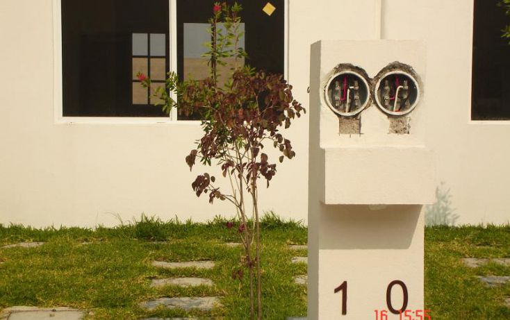 Foto de casa en venta en solar de los frutos 1, loma bonita, xochitepec, morelos, 1702782 no 20