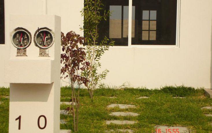 Foto de casa en venta en solar de los frutos 1, loma bonita, xochitepec, morelos, 1702782 no 21