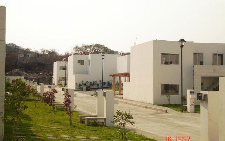 Foto de casa en venta en solar de los frutos 1, loma bonita, xochitepec, morelos, 1702782 no 26