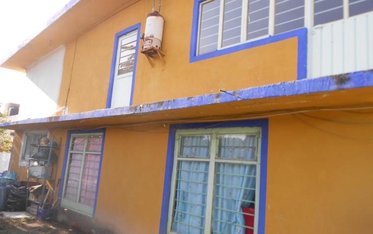 Foto de casa en venta en  , solares chicos, atlixco, puebla, 381904 No. 02