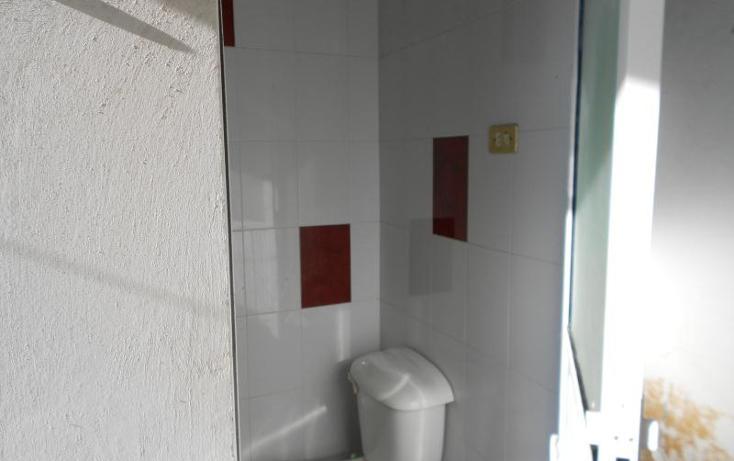Foto de casa en venta en  , solares chicos, atlixco, puebla, 381904 No. 04