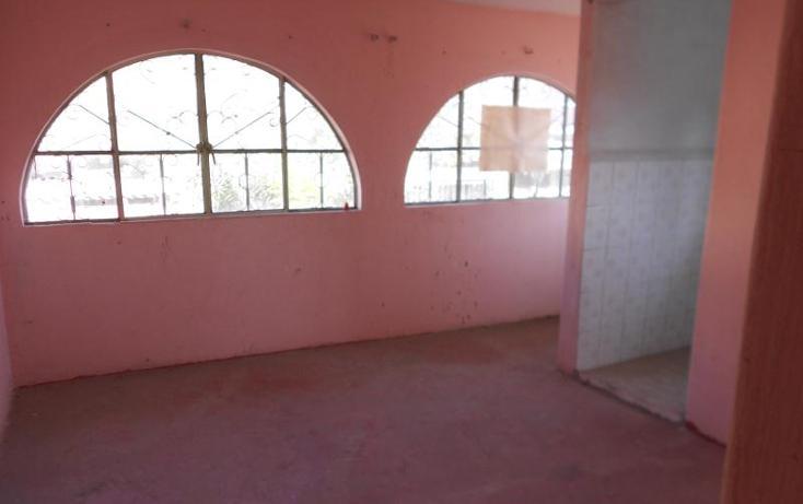Foto de casa en venta en  , solares chicos, atlixco, puebla, 381904 No. 05