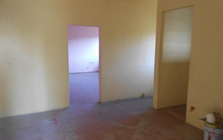 Foto de casa en venta en  , solares chicos, atlixco, puebla, 381904 No. 09