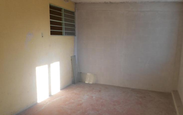 Foto de casa en venta en  , solares chicos, atlixco, puebla, 381904 No. 10