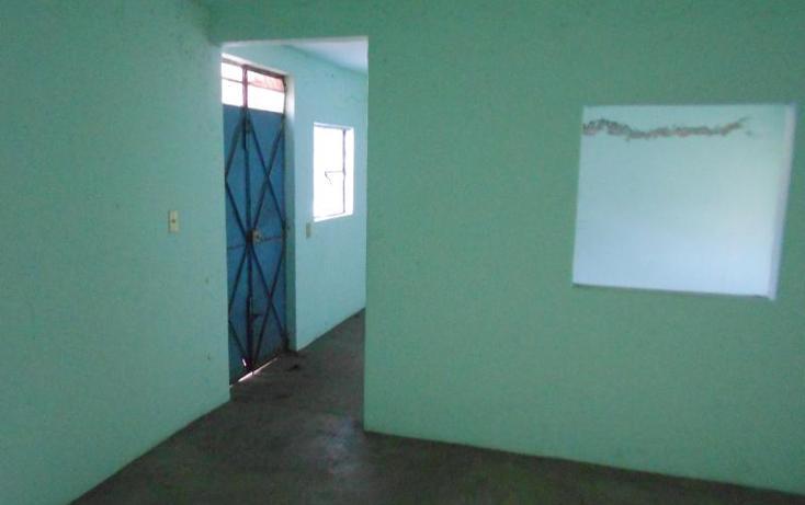 Foto de casa en venta en  , solares chicos, atlixco, puebla, 381904 No. 13