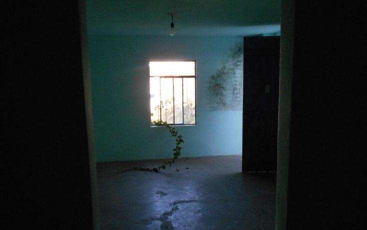 Foto de casa en venta en  , solares chicos, atlixco, puebla, 381904 No. 14