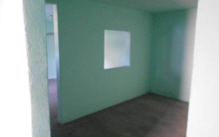 Foto de casa en venta en  , solares chicos, atlixco, puebla, 381904 No. 15