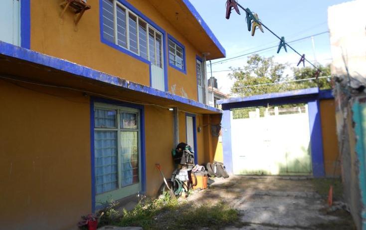 Foto de casa en venta en  , solares chicos, atlixco, puebla, 381904 No. 17