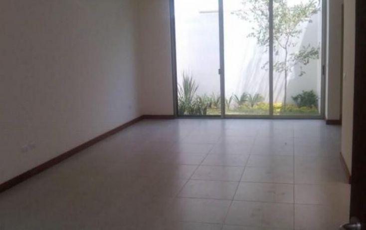 Foto de casa en condominio en renta en, solares, zapopan, jalisco, 1105721 no 01
