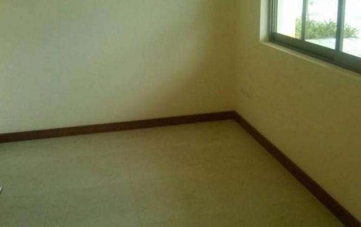 Foto de casa en condominio en renta en, solares, zapopan, jalisco, 1105721 no 02