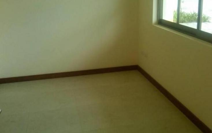 Foto de casa en renta en  , solares, zapopan, jalisco, 1105721 No. 02