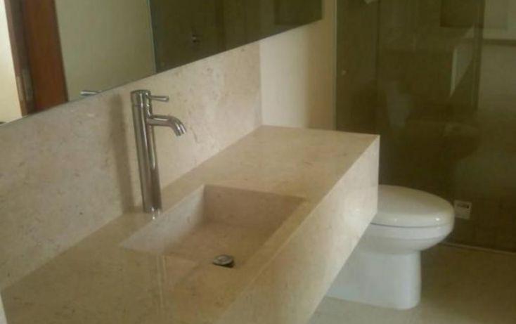 Foto de casa en condominio en renta en, solares, zapopan, jalisco, 1105721 no 03