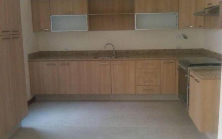 Foto de casa en condominio en renta en, solares, zapopan, jalisco, 1105721 no 04