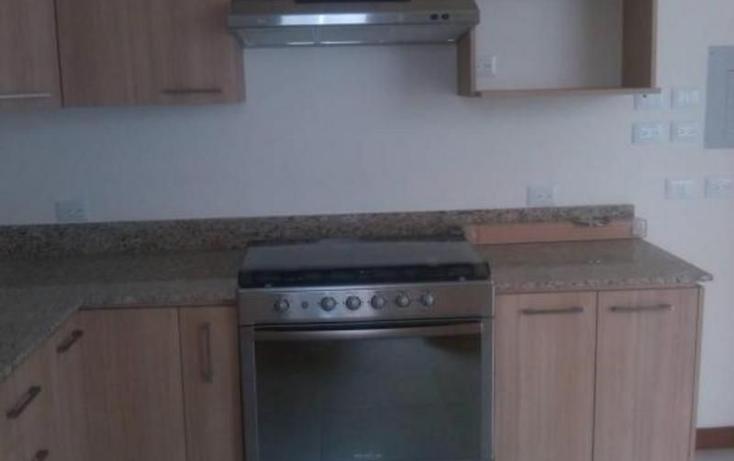 Foto de casa en renta en  , solares, zapopan, jalisco, 1105721 No. 05