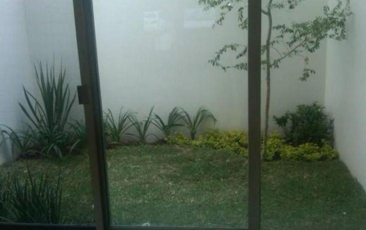 Foto de casa en condominio en renta en, solares, zapopan, jalisco, 1105721 no 06