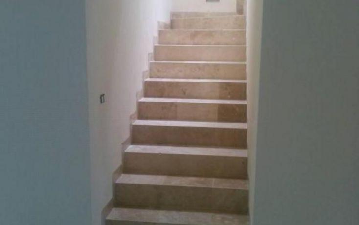 Foto de casa en condominio en renta en, solares, zapopan, jalisco, 1105721 no 07