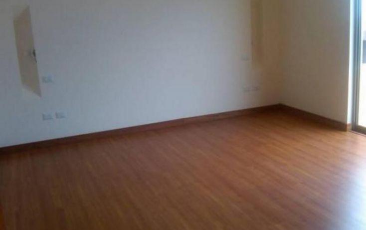 Foto de casa en condominio en renta en, solares, zapopan, jalisco, 1105721 no 08