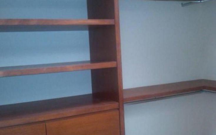 Foto de casa en condominio en renta en, solares, zapopan, jalisco, 1105721 no 10